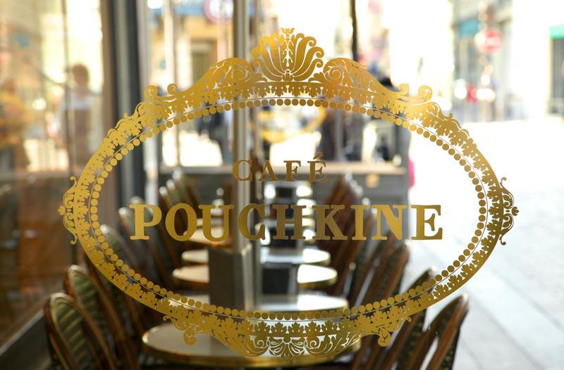 cafe-pouchkine-vitrine