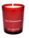 clarins-bougie-eau-dynamisante