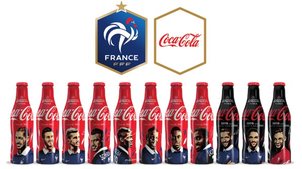 coca-cola-collector-euro-2016