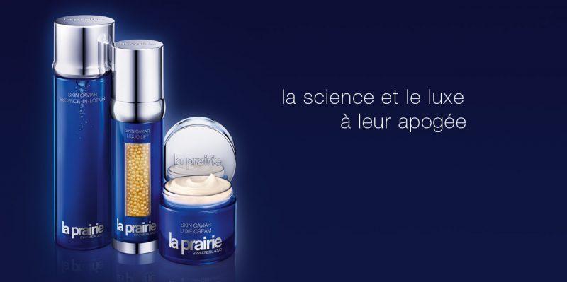 collection-caviar-de-prairie-sagrandit-gamme