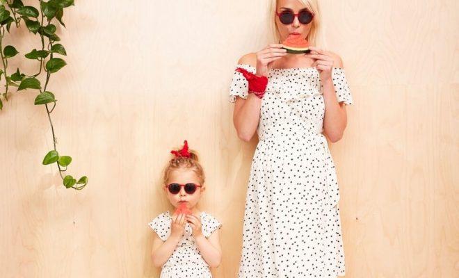 envie-de-fraise-a-partager-en-famille