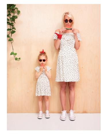 envie-de-fraise-a-partager-en-famille-look-1