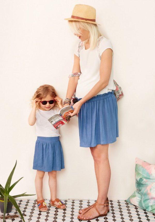 envie-de-fraise-a-partager-en-famille-look-4