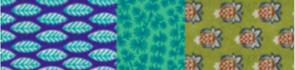 fragonard-jardin-tropical