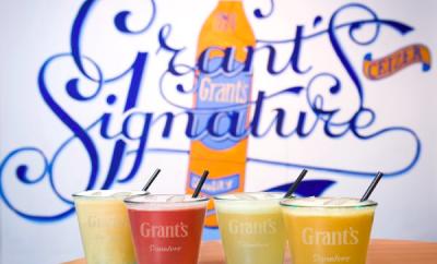grants-signature-cocktails-estivaux-4