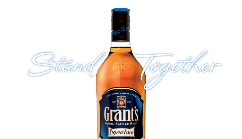 grants-signature-cocktails-estivaux