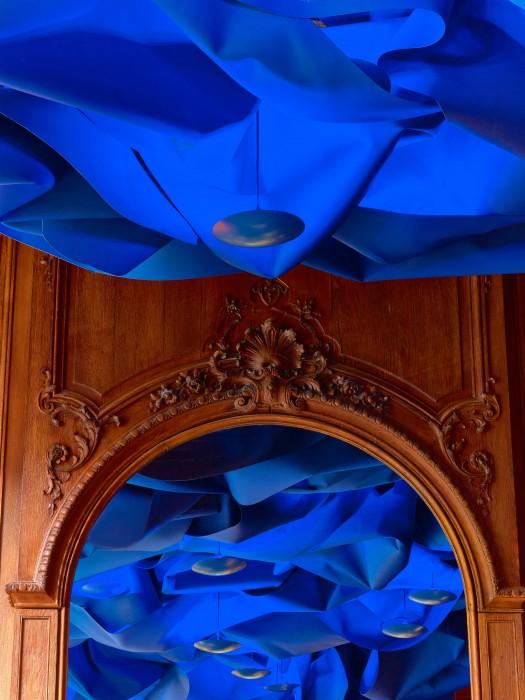 image-galerie-media_hotel_plaza_athenee-bar-_lr-_c_eric_laignel_4_34816