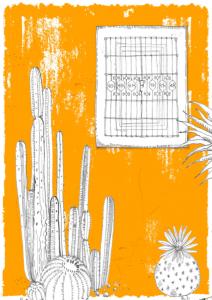 jardin-mexicain-fragonard