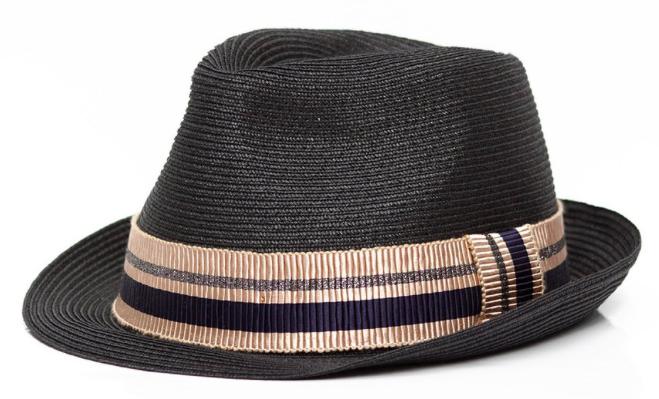 lastelier-chapeau-cagliari