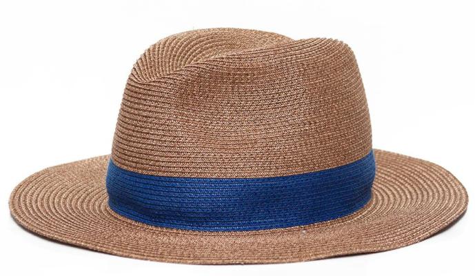 lastelier-chapeau-portofino