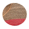lastelier-chapeaux
