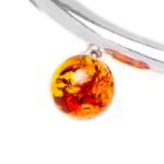 lastelier-charm-perle-ambre