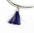 lastelier-charm-pompon-bleu