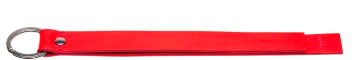 lastelier-porte-clés-bassano