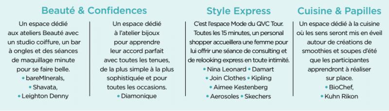 le-qvc-tour-un-festival-shopping-inedit-ateliers
