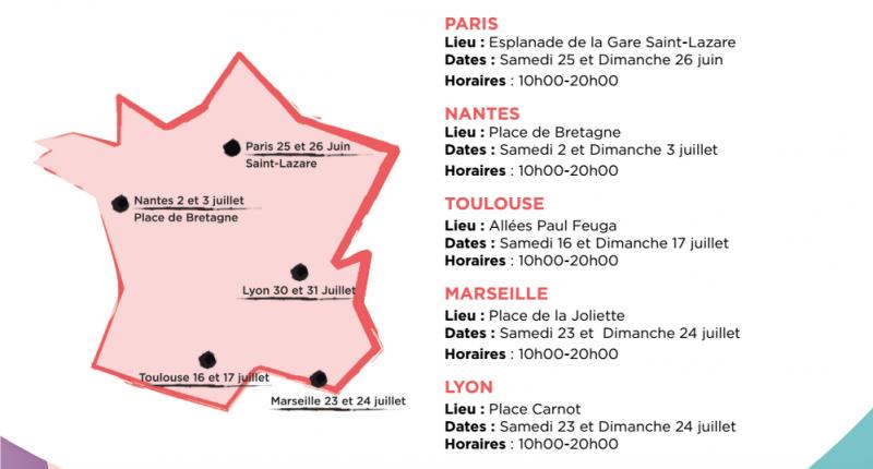 le-qvc-tour-un-festival-shopping-inedit-carte-france