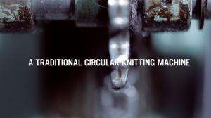 levis-project-048-chaussettes-processus-de-fabrication-part-1-machine 2