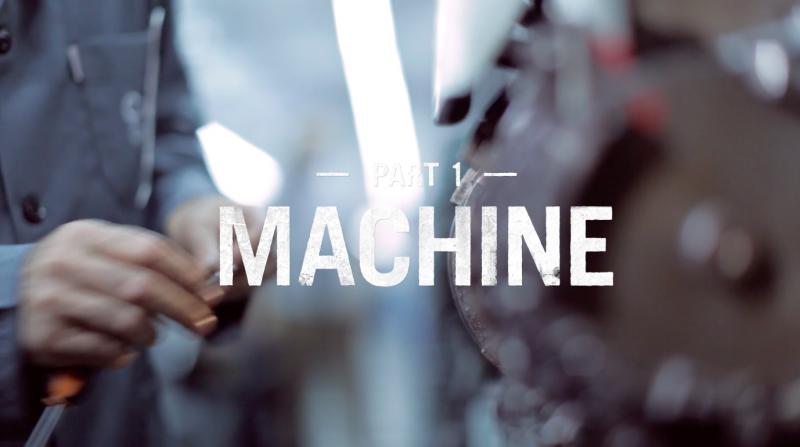 levis-project-048-chaussettes-processus-de-fabrication-part-1-machine