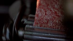 levis-project-048-chaussettes-processus-de-fabrication-part-3-knit 4