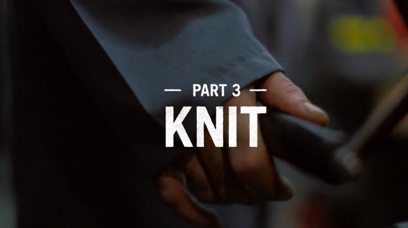 levis-project-048-chaussettes-processus-de-fabrication-part-3-knit