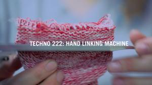 levis-project-048-chaussettes-processus-de-fabrication-part-4-finish 1
