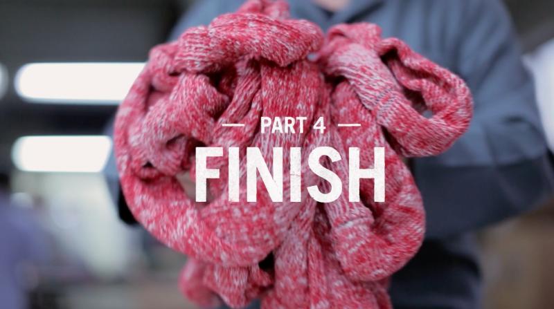 levis-project-048-chaussettes-processus-de-fabrication-part-4-finish