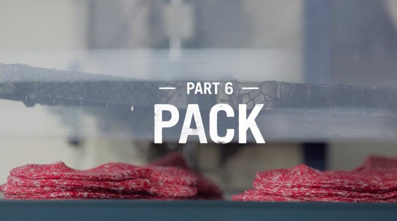 levis-project-048-chaussettes-processus-de-fabrication-part-6-pack