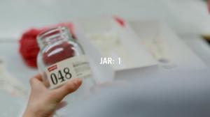 levis-project-048-chaussettes-processus-de-fabrication-part-6-pack-jar