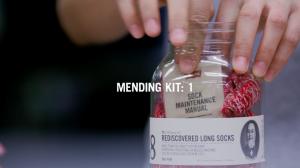 levis-project-048-chaussettes-processus-de-fabrication-part-6-pack-mending-kit
