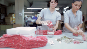 levis-project-048-chaussettes-processus-de-fabrication-part-6-pack-socks