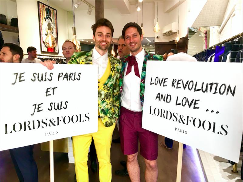 lords-fools-marque-neo-dandys-3