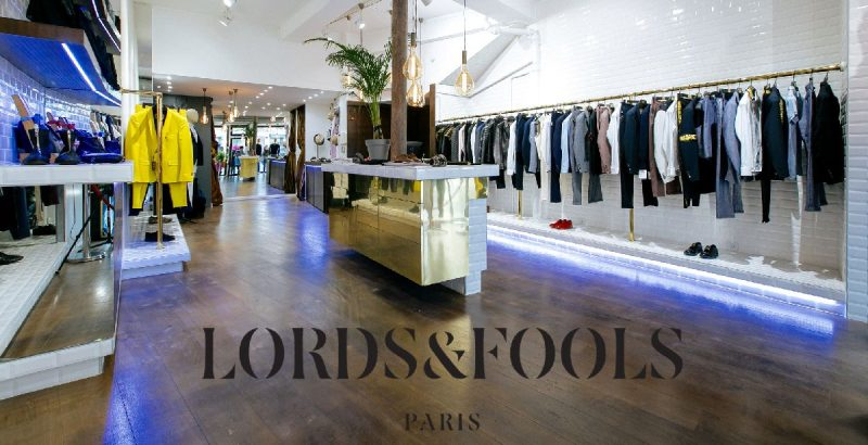 lords-fools-marque-neo-dandys-magasin-turenne