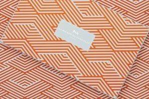 maison-du-chocolat-coffret-orange-magnétique