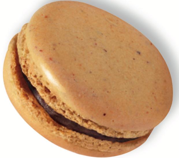 maison-du-chocolat-macaron-abyssinie-café
