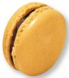 maison-du-chocolat-macaron-malaga-cédrat-citron-jaune