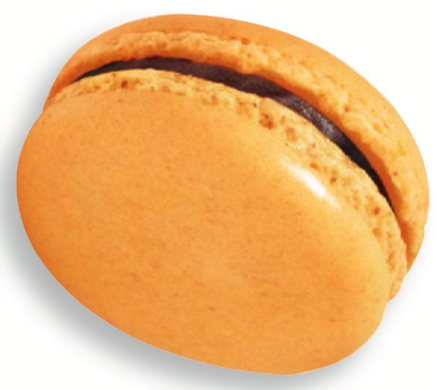 maison-du-chocolat-macaron-maracuja-fruit-de-la-passion