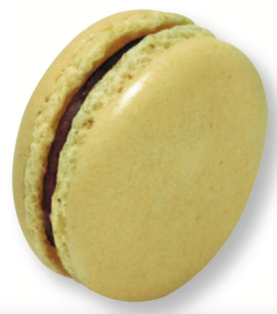 maison-du-chocolat-macaron-pistachio-pistache
