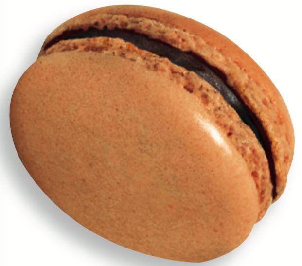 maison-du-chocolat-macaron-rigoletto-caramel