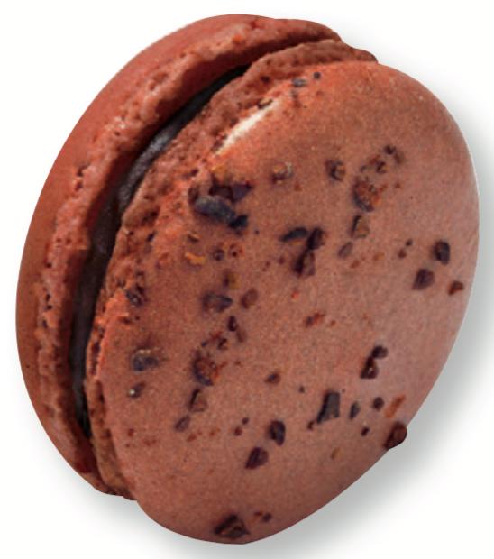 maison-du-chocolat-macaron-venezuela-chocolat-noir