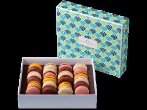 maison-du-chocolat-macarons-coffret-palmeraie
