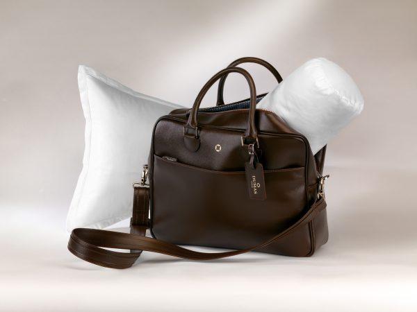 maison-dumas-sac-oreiller-de-voyage