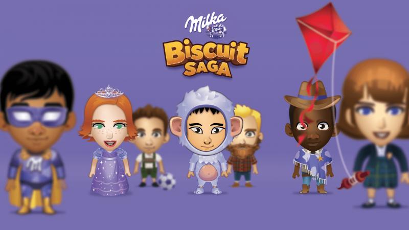 milka-biscuit-saga-avatar