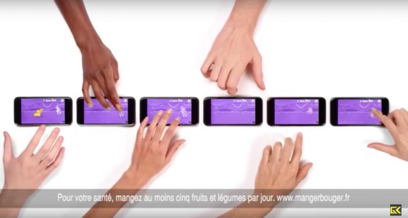 milka-biscuit-saga-jeu-6