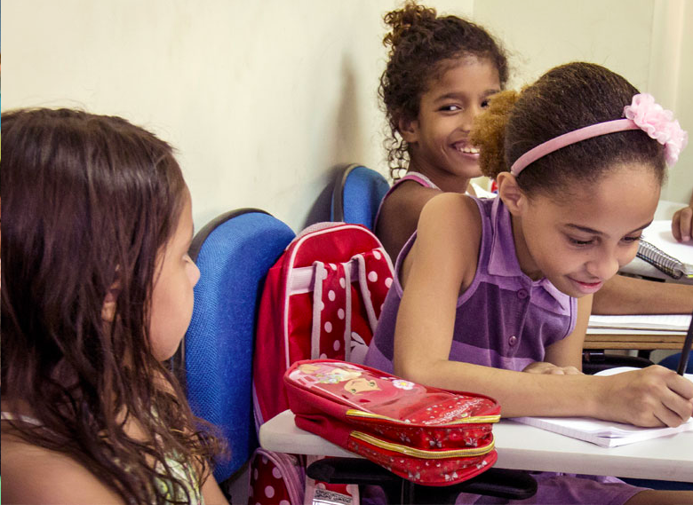 partagez-votre-amour-pour-rio-omega-#omegavivario-projet-n°10-favoriser-le-soutien-scolaire