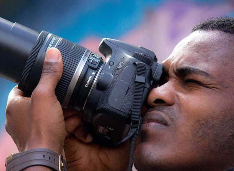 partagez-votre-amour-pour-rio-omega-#omegavivario-projet-n°5-inspirer-les-futurs-journalistes