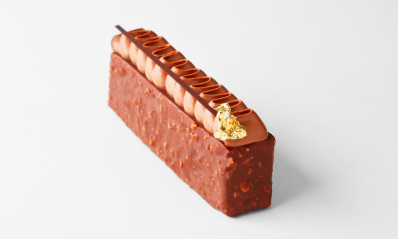 plaza-athenee-angelo-musa-patisseries-finger-chocolat
