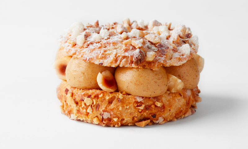 plaza-athenee-angelo-musa-patisseries-paris-brest