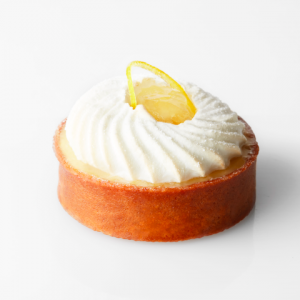 plaza-athenee-angelo-musa-patisseries-tarte-citron