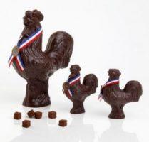 sébastien-gaudard-euro-2016-coq-pas-de-but-pas-de-chocolat