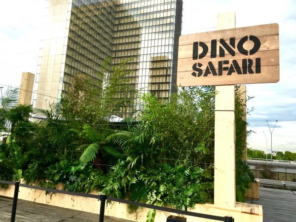 samsung-s7-life-changer-park-dino-safari